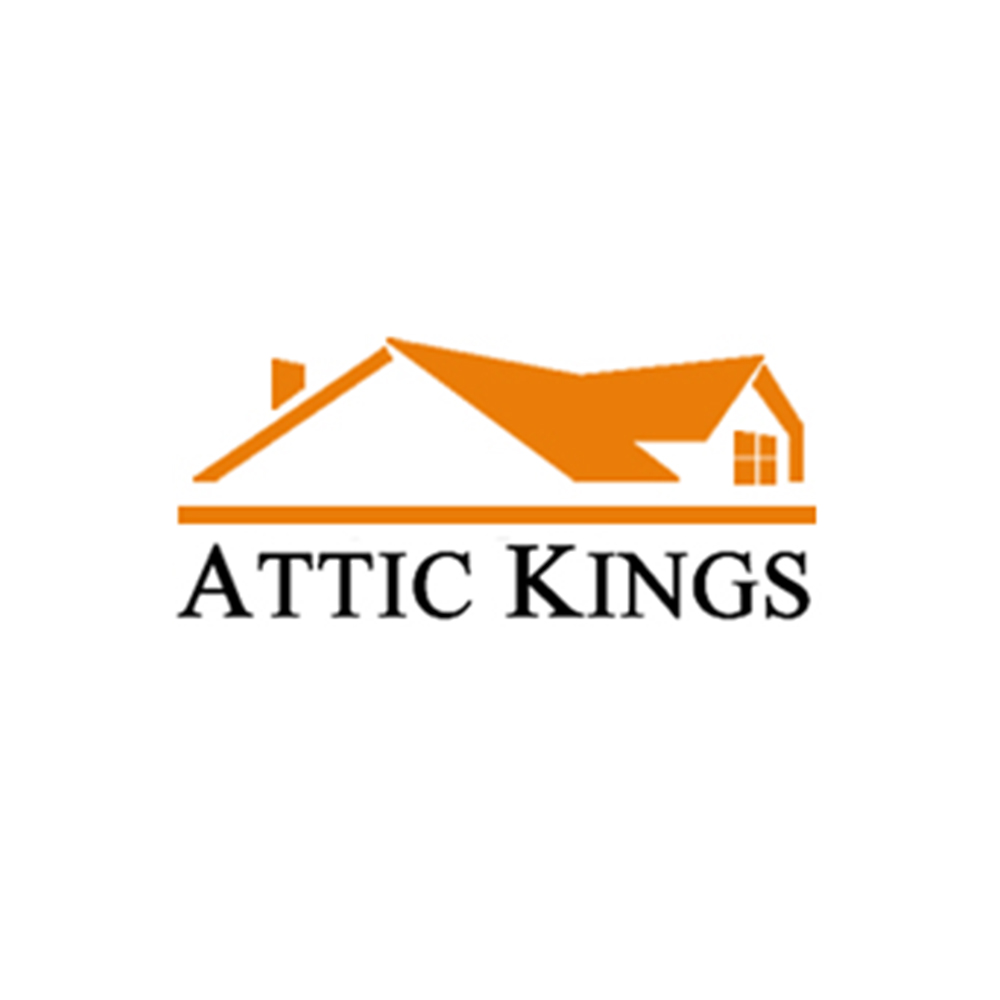 Attic Kings Inc.
